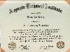 Augusta Tech Diploma