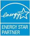 logo - EnergyStar | Barney's Air Conditioning and Heating, Inc.